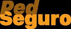 PedSeguro-2